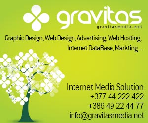 Gravitas LLC Internet Media Solution, Graphic Design, Web Design, Web Hosting, Internet DataBase, Business Network Technlogy, Markting, Email Marketing, SMS Marketing, Call Center Solution